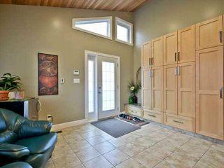 Photo 10: 10220 129 Street: Edmonton House for sale