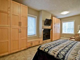 Photo 15: 10220 129 Street: Edmonton House for sale