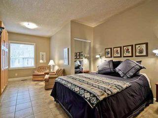 Photo 14: 10220 129 Street: Edmonton House for sale