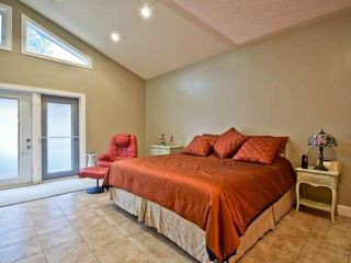 Photo 12: 10220 129 Street: Edmonton House for sale