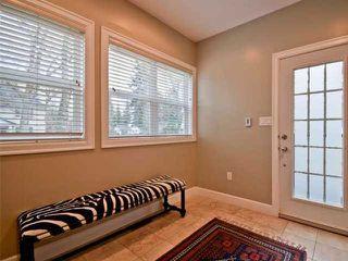 Photo 3: 10220 129 Street: Edmonton House for sale