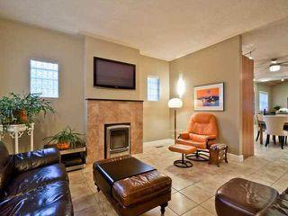 Photo 6: 10220 129 Street: Edmonton House for sale