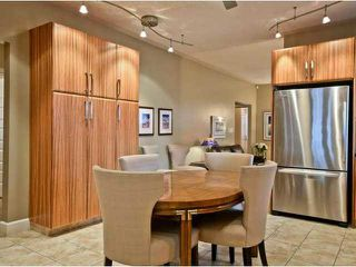 Photo 8: 10220 129 Street: Edmonton House for sale