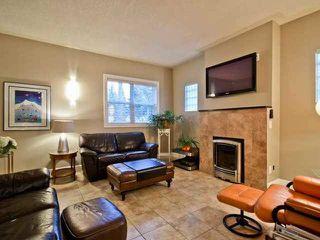 Photo 4: 10220 129 Street: Edmonton House for sale