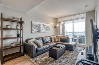 Photo 14: 3308 1122 3 Street SE in Calgary: Beltline Apartment for sale : MLS®# A1050158