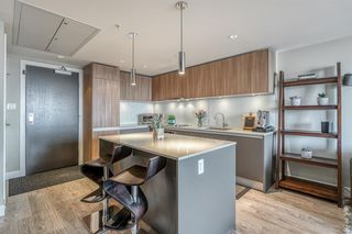 Photo 3: 3308 1122 3 Street SE in Calgary: Beltline Apartment for sale : MLS®# A1050158