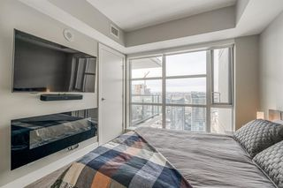 Photo 18: 3308 1122 3 Street SE in Calgary: Beltline Apartment for sale : MLS®# A1050158
