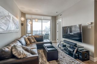 Photo 13: 3308 1122 3 Street SE in Calgary: Beltline Apartment for sale : MLS®# A1050158