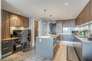 Photo 8: 3308 1122 3 Street SE in Calgary: Beltline Apartment for sale : MLS®# A1050158