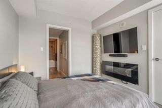 Photo 20: 3308 1122 3 Street SE in Calgary: Beltline Apartment for sale : MLS®# A1050158