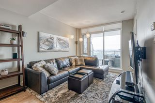 Photo 12: 3308 1122 3 Street SE in Calgary: Beltline Apartment for sale : MLS®# A1050158