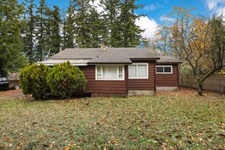 Main Photo: 3047 Effie Joy Rd in : CR Campbell River North House for sale (Campbell River)  : MLS®# 860794