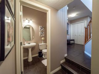 Photo 15: 32 New Brighton Link SE in Calgary: New Brighton Detached for sale : MLS®# A1051842