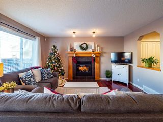 Photo 11: 32 New Brighton Link SE in Calgary: New Brighton Detached for sale : MLS®# A1051842