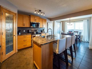 Photo 7: 32 New Brighton Link SE in Calgary: New Brighton Detached for sale : MLS®# A1051842