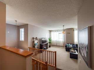 Photo 16: 32 New Brighton Link SE in Calgary: New Brighton Detached for sale : MLS®# A1051842