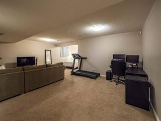 Photo 30: 32 New Brighton Link SE in Calgary: New Brighton Detached for sale : MLS®# A1051842