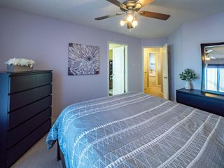 Photo 21: 32 New Brighton Link SE in Calgary: New Brighton Detached for sale : MLS®# A1051842