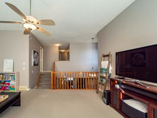 Photo 19: 32 New Brighton Link SE in Calgary: New Brighton Detached for sale : MLS®# A1051842