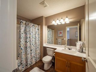 Photo 27: 32 New Brighton Link SE in Calgary: New Brighton Detached for sale : MLS®# A1051842