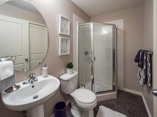 Photo 32: 32 New Brighton Link SE in Calgary: New Brighton Detached for sale : MLS®# A1051842