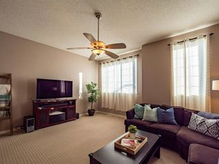 Photo 18: 32 New Brighton Link SE in Calgary: New Brighton Detached for sale : MLS®# A1051842