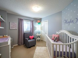 Photo 24: 32 New Brighton Link SE in Calgary: New Brighton Detached for sale : MLS®# A1051842