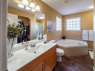 Photo 22: 32 New Brighton Link SE in Calgary: New Brighton Detached for sale : MLS®# A1051842