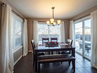 Photo 10: 32 New Brighton Link SE in Calgary: New Brighton Detached for sale : MLS®# A1051842