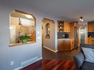 Photo 5: 32 New Brighton Link SE in Calgary: New Brighton Detached for sale : MLS®# A1051842