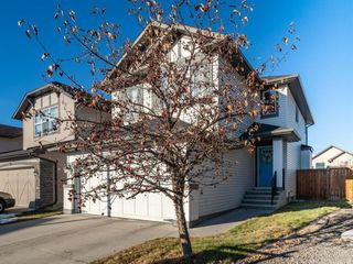Photo 2: 32 New Brighton Link SE in Calgary: New Brighton Detached for sale : MLS®# A1051842