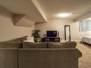 Photo 29: 32 New Brighton Link SE in Calgary: New Brighton Detached for sale : MLS®# A1051842