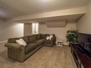 Photo 28: 32 New Brighton Link SE in Calgary: New Brighton Detached for sale : MLS®# A1051842