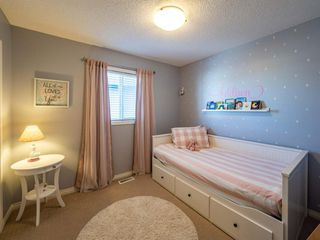 Photo 26: 32 New Brighton Link SE in Calgary: New Brighton Detached for sale : MLS®# A1051842