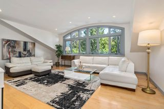 Photo 7: 335 SOUTHBOROUGH Drive in West Vancouver: British Properties House for sale : MLS®# R2520988