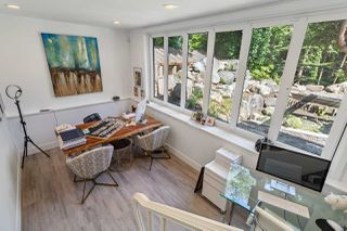 Photo 18: 335 SOUTHBOROUGH Drive in West Vancouver: British Properties House for sale : MLS®# R2520988