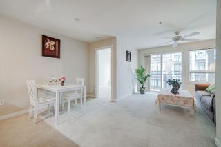 Photo 9: 230 9500 ODLIN Road in Richmond: West Cambie Condo for sale : MLS®# R2523655