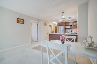 Photo 10: 230 9500 ODLIN Road in Richmond: West Cambie Condo for sale : MLS®# R2523655