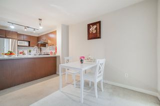 Photo 8: 230 9500 ODLIN Road in Richmond: West Cambie Condo for sale : MLS®# R2523655