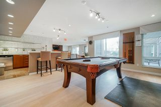 Photo 19: 230 9500 ODLIN Road in Richmond: West Cambie Condo for sale : MLS®# R2523655