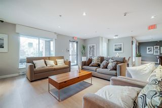 Photo 20: 230 9500 ODLIN Road in Richmond: West Cambie Condo for sale : MLS®# R2523655