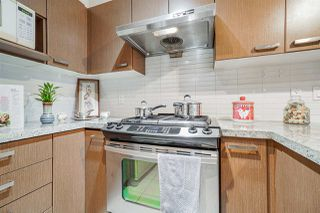 Photo 7: 230 9500 ODLIN Road in Richmond: West Cambie Condo for sale : MLS®# R2523655