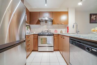 Photo 6: 230 9500 ODLIN Road in Richmond: West Cambie Condo for sale : MLS®# R2523655