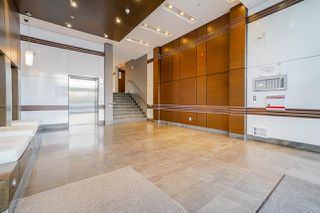 Photo 4: 230 9500 ODLIN Road in Richmond: West Cambie Condo for sale : MLS®# R2523655