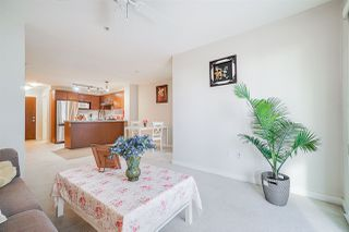 Photo 11: 230 9500 ODLIN Road in Richmond: West Cambie Condo for sale : MLS®# R2523655