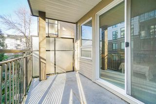 Photo 16: 230 9500 ODLIN Road in Richmond: West Cambie Condo for sale : MLS®# R2523655