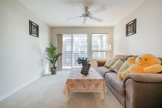 Photo 12: 230 9500 ODLIN Road in Richmond: West Cambie Condo for sale : MLS®# R2523655