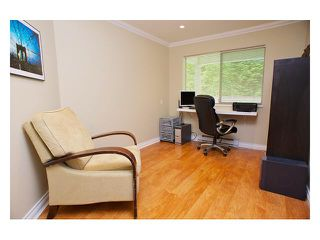 "Photo 6: 111 6860 RUMBLE Street in Burnaby: South Slope Condo for sale in ""GOVERNOR'S WALK"" (Burnaby South)  : MLS®# V935758"