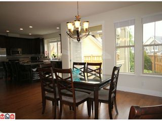 """Photo 10: 14289 36A Avenue in Surrey: Elgin Chantrell House for sale in """"SOUTHPORT"""" (South Surrey White Rock)  : MLS®# F1209341"""