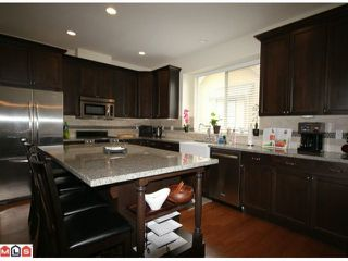 """Photo 4: 14289 36A Avenue in Surrey: Elgin Chantrell House for sale in """"SOUTHPORT"""" (South Surrey White Rock)  : MLS®# F1209341"""